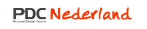 PDC Nederland