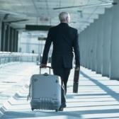 doorlopende zakenreisverzekering