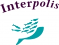 Interpolis Verzekeringen